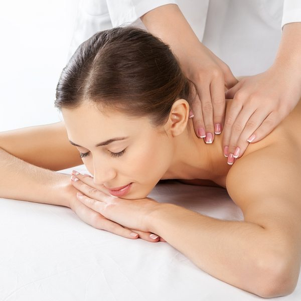 Midland Physiotherapy Massage